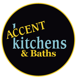 Accent Kitchens and Bath - Kitchen and Bath Remodeling and Cabinets