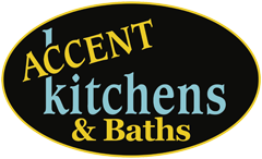 Accent Kitchens and Baths LLC
