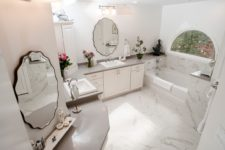 Bathroom Remodels Renovations