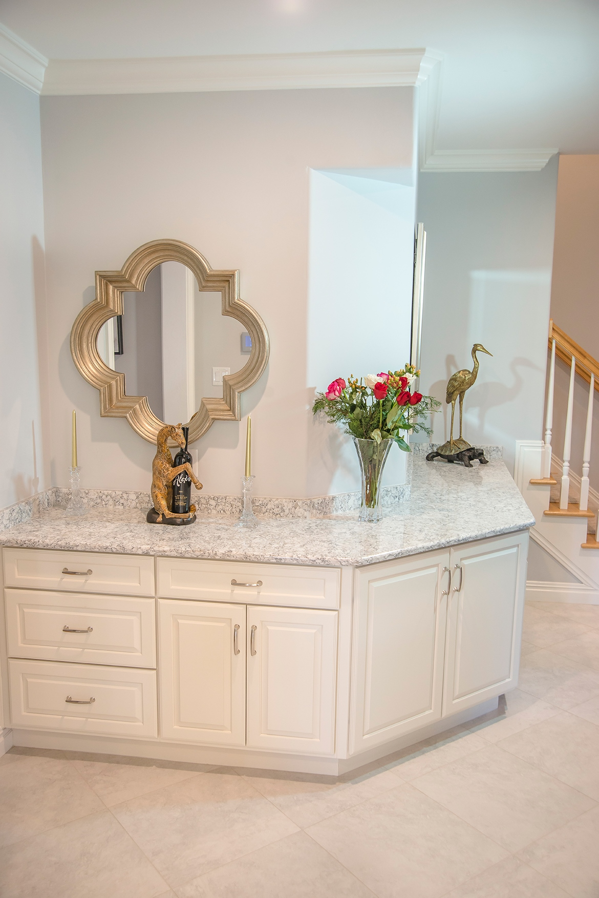Old Bay - Accent Kitchens and Bath - Kitchen and Bath ...