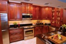 Kitchen Remodels Renovations