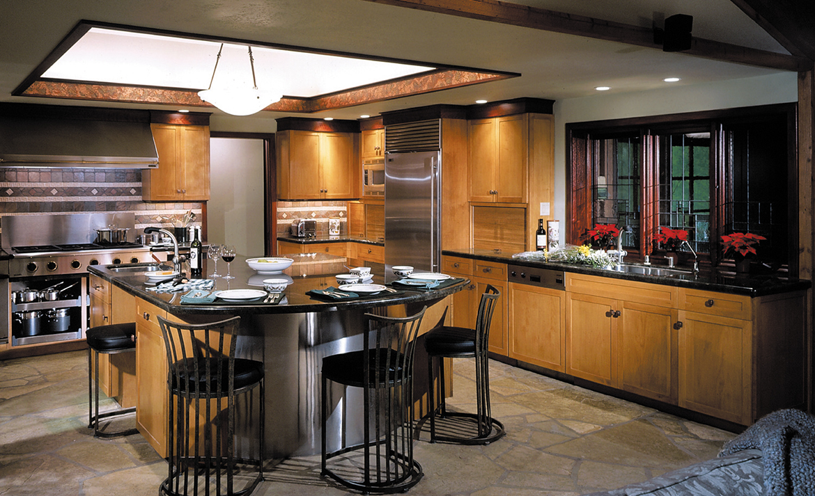 Northern Virginia Accent Kitchens And Bath Kitchen And Bath Remodeling And Kitchen Cabinets