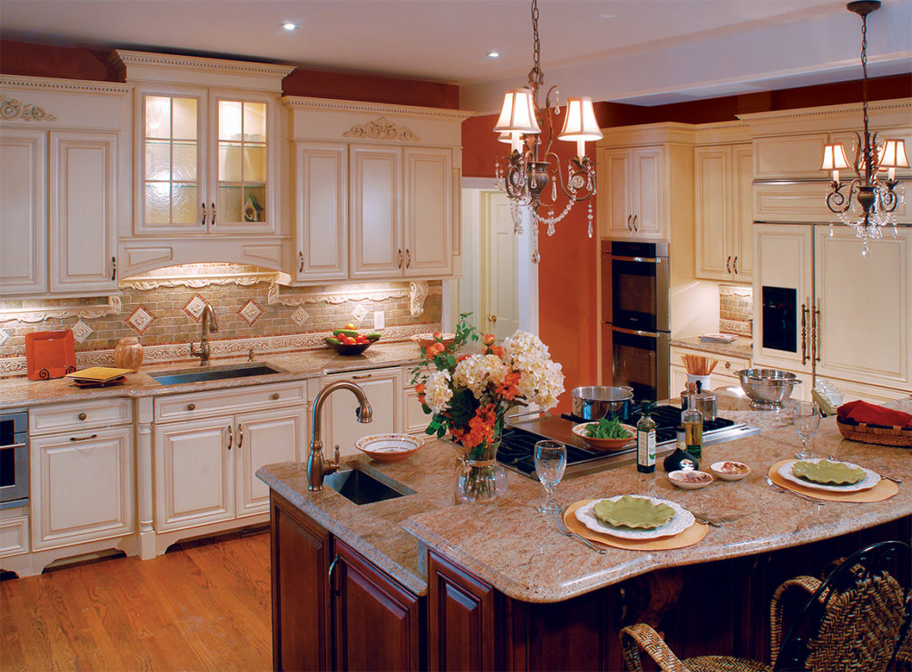 Thoroughgood Accent Kitchens And Bath