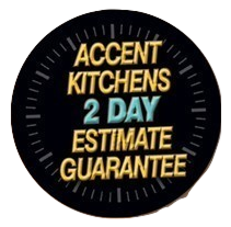 2 day free kitchen quote