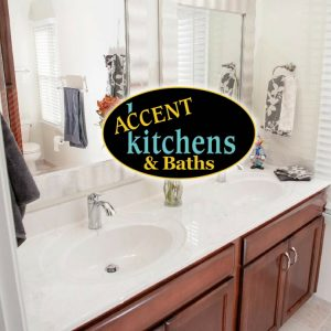 Accent Kitchens and Bath - Kitchen and Bath Remodeling and Kitchen ...