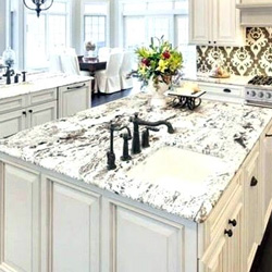 Kitchen and Bath Remodeling and Cabinets - Accent Kitchens ...