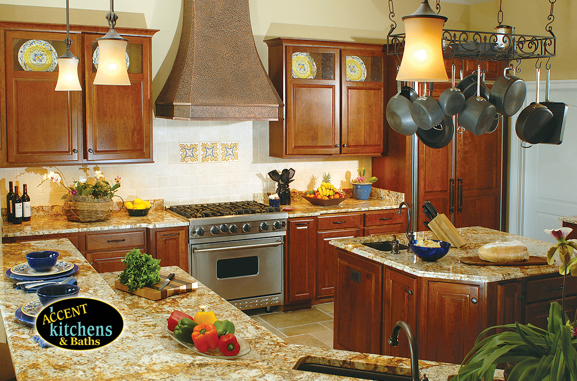 virginia_beach_kitchen_cabinet_remodel